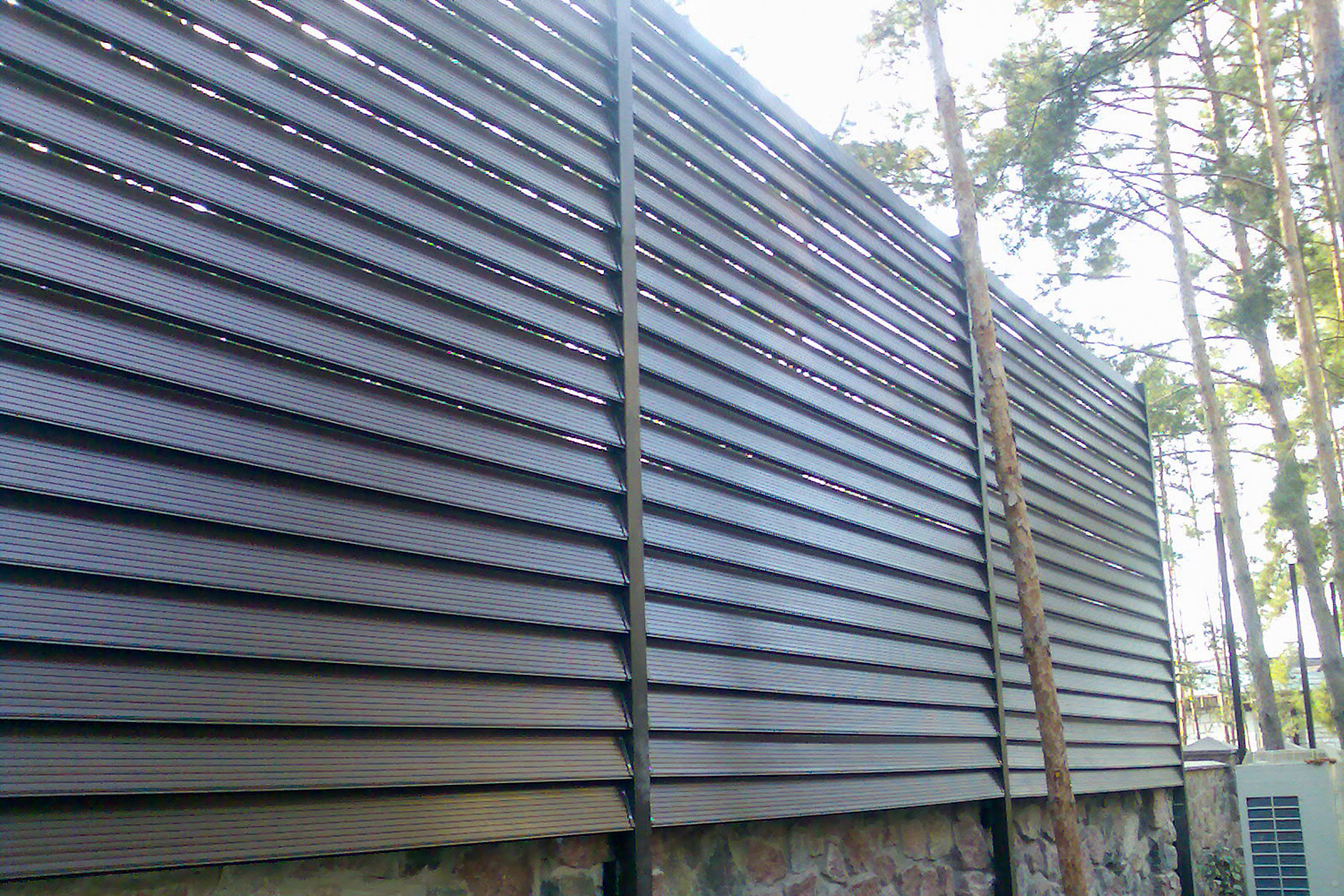 fence-from-decking-holzdorf-03